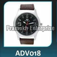 Mens Wrist Watches 09