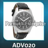 Mens Wrist Watches 10