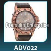 Mens Wrist Watches 11