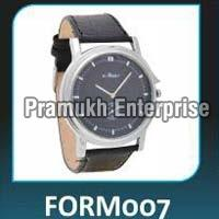 Mens Wrist Watches 14