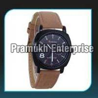 Mens Wrist Watches 15