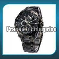 Mens Wrist Watches 16