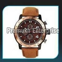 Mens Wrist Watches 17