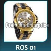 Mens Wrist Watches 18