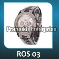 Mens Wrist Watches 01