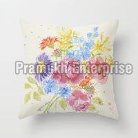 Printed Cushions 03