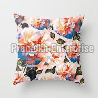 Printed Cushions 04