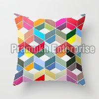 Printed Cushions 05