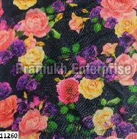 Textile Fabric 01