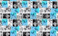 Textile Fabric 05
