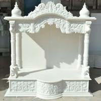 Marble Carvings