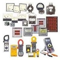 Electrical & Electronic Products