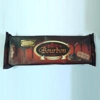 Bourbon Biscuits (120 gm)