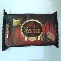 Bourbon Biscuits (60 gm)