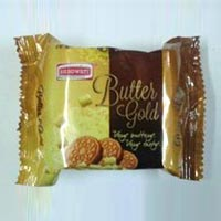 Butter Gold Biscuits (100 gm)