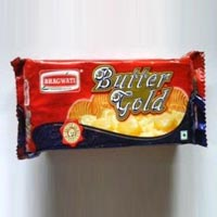 Butter Gold Biscuits (200 gm)