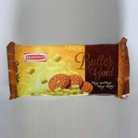 Butter Gold Biscuits (300 gm)