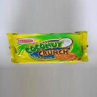 Coconut Crunch Biscuits (117 gm)
