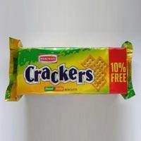 Crackers Biscuits (110 gm)