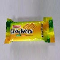 Crackers Biscuits (20 gm)