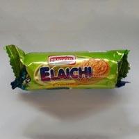 Elaichi Cream Biscuits (52 gm)