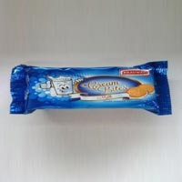 Milk Cream Biscuits (20 gm)