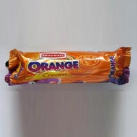 Orange Cream Biscuits (52 gm)