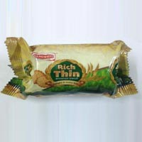 Rich Thin Biscuits (55 gm)