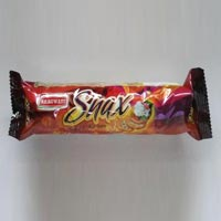Snax Biscuits (50 gm)
