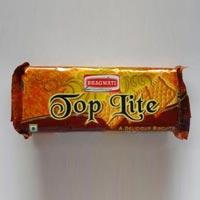 Top Lite Biscuits (50 gm)