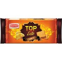 Top Lite Biscuits