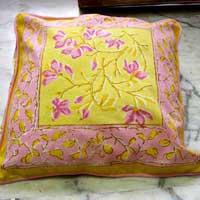 Cushion Cover (CCR - 06)