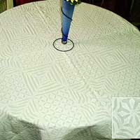 Table Cover (TS-TC-505)