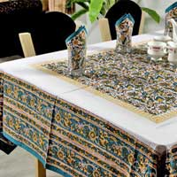 Table Napkin (NP - 06)