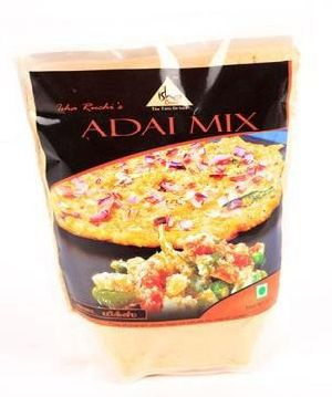 Adai Mix
