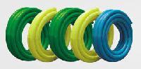 PVC Garden Pipe 01