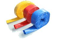 PVC Lay Flat Hose Pipes