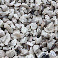 Limestone Lumps 02