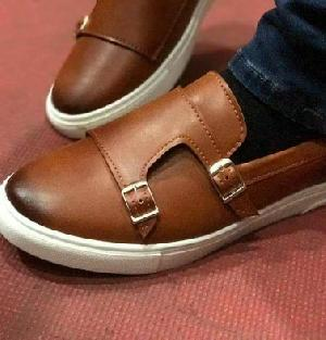 Mens Loafer Shoes 01