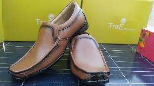 Mens Loafer Shoes 02