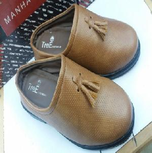 Mens Loafer Shoes 05