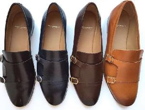 Mens Loafer Shoes 06