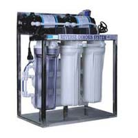 Grand Plus Domestic RO Water Purifier