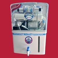 Super Grand Domestic RO Water Purifier
