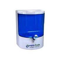 Trans Domestic RO Water Purifier