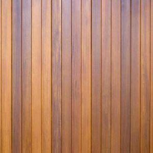 Teak Wood Planks