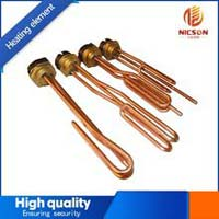 Copper Electric Heating Element (X1200)