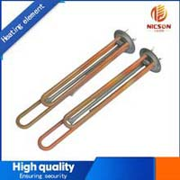 Copper Electric Heating Element (W1207)