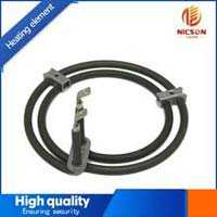 Stove Electric Heating Element (O1307)