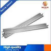 Electric Convection Heating Element (X10061)